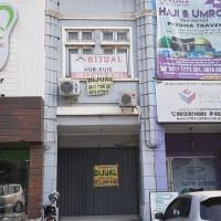 1 bidang tanah dengan total luas 54 m<sup>2</sup> berikut bangunan di Kota Bekasi