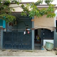 1 bidang tanah dengan total luas 60 m<sup>2</sup> berikut bangunan di Kabupaten Bekasi