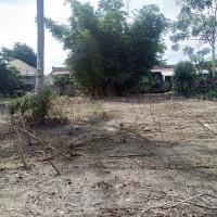 Mandiri RRCR, Lot 1d: 1 bidang tanah dengan total luas 4629 m2 di Kota Palu
