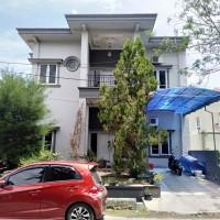 Mandiri RRCR, Lot 1e: 1 bidang tanah dengan total luas 252 m2 berikut bangunan di Kota Palu