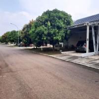 BCA Kanwil Semarang - 1 bidang tanah dengan total luas 120 m2 berikut bangunan di Kota Semarang