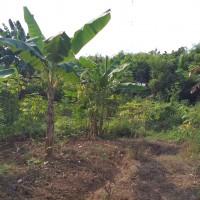 1 bidang tanah dengan total luas 6140 m<sup>2</sup> di Kota Bekasi