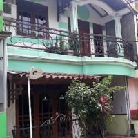 BPR RAM - 1 bidang tanah dengan total luas 312 m2 berikut bangunan di Kabupaten Demak