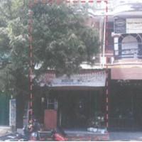 (Bank Mandiri) 1 bidang tanah SHM 00373 dengan total luas 82 m2 berikut bangunan di Kabupaten Wajo