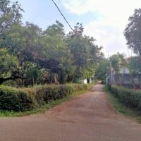 BTN Karawang: 1 bidang tanah dengan total luas 339 m2 berikut bangunan di Kabupaten Purwakarta