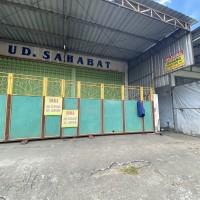 BNI Kanwil Malang - 7 bidang tanah dengan total luas 1488 m2 berikut bangunan di Kabupaten Tulungagung