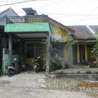 1 bidang tanah dengan total luas 128 m<sup>2</sup> berikut bangunan di Kota Samarinda