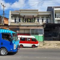 BNI: Maesaroh: 1 bidang tanah dengan total luas 310 m2 berikut bangunan di Kabupaten Purwakarta