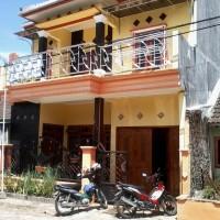 BPR Restu Klepu - 1 bidang tanah dengan total luas 90 m2 berikut bangunan di Kabupaten Semarang