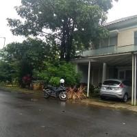 1 bidang tanah dengan total luas 261 m2 berikut bangunan di Kabupaten Gowa