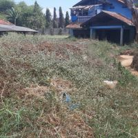 BCA Kantor Kredit Konsumer Bandung, 1 bidang tanah dengan total luas 3053 m2 berikut bangunan di Kabupaten Bandung