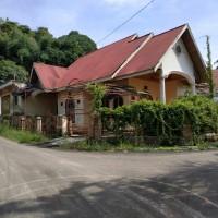 [BSI] 1. Sebidang tanah seluas 339m2 berikut bangunan &turutannya sesuai SHM No 00163 di Kel. Balai Jaring Kec Payakumbuh Timur