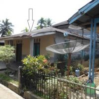 2a. PT. BNI (Persero), Tbk Kantor Cabang Sibolga: Sebidang tanah seluas 193 m2 berikut bangunan di Kabupaten Tapanuli Tengah