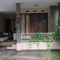 BRI Malang Sutoyo - 1 bidang tanah dengan total luas 229 m2 berikut bangunan di Kabupaten Malang
