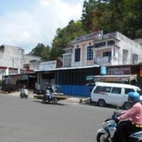 3a. PT. BNI (Persero), Tbk Kantor Cabang Sibolga: Sebidang tanah seluas 151 m2 berikut bangunan di Kota Sibolga