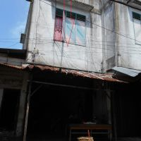 3b. PT. BNI (Persero), Tbk Kantor Cabang Sibolga: Sebidang tanah seluas 78 m2 berikut bangunan di Kota Sibolga