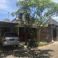 1 bidang tanah dengan total luas 91 m<sup>2</sup> berikut bangunan di Kabupaten Bantul