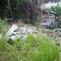 BRI Tj Redep: SHM No. 545 Lt348m2 di jalan Durian III, Gg. Bersama, Kelurahan Gunung Panjang, Kecamatan Tanjung Redeb, Kabupaten Berau