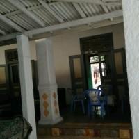 BRI Cabang Sumenep : Tanah seluas 590 m2 berikut bangunan, SHM No.149 ,  Desa Panagan, Kec.Gapura, Kab.Sumenep