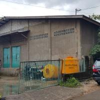 1.1 (satu) bidang tanah SHM No.264 luas 500m2 , dan bangunan di Jl.Kebun Radja I No.10, Naikoten I, Kota Raja, Kota Kupang. (Bank Mandiri)