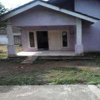 KOPERASI PUNDI ARTHA SEJAHTERA: Tanah dan bangunan, LT 253 m2 (SHM 2895) di Boja, Kendal
