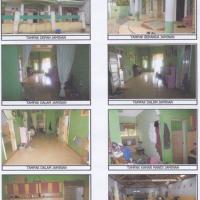 PN Pekalongan : Tanah bangunan di Wiradesa Kab Pekalongan