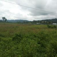 Eks HT BPD Papua Nabire: Tanah seluas 10.000 m2 di Ds./Kel. Bumi, Kec. Nabire, Kab. Nabire, Prov. Papua sesuai SHM No.789