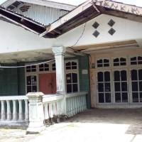 1 bidang tanah luas 884 m2 berikut bangunan diatasnya, SHGB No. 1021, di Kel. Ardipura, Kec. Jayapura Selatan, Kota Jayapura