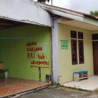 1 bidang tanah luas 122 m2 berikut bangunan diatasnya, SHM No. 01259, di Kel. Timika Jaya, Distrik Mimika Baru, Kab. Mimika
