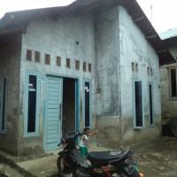 Lelang Eksekusi Ps. 6 UUHT PT PNM Semarang : T/B sesuai SHM No. 00507 seluas 130 m², Ds. Sidoharjo - Batang