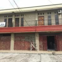 Eks HT BPD Papua Nabire: Tanah seluas 770 m2 & Bangunan di Ds./Kel. Kalibobo, Kec. Nabire, Kab. Nabire, Prov. Papua sesuai SHM No.2206