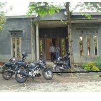 Lelang Eksekusi Ps. 6 UUHT PT PNM Semarang : T/B SHM No. 00197 seluas 216 m², Ds. Candirejo - Batang