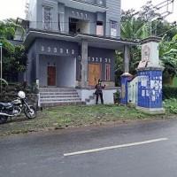 Lelang Eksekusi Ps. 6 UUHT PT PNM Semarang : Tanah sesuai SHM No. 79 seluas 150 m², Ds. Candigugur - Batang