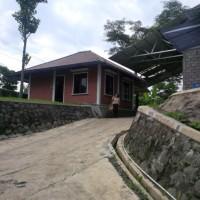 PT BNI: Tanah&Bangunan SHM No. (1,2,3,524,502) luas 17.518 m2 dan mesin, di Jl. Soekarno Hatta, Bergaskidul, Klepu, Kab.Semarang