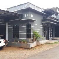 Lelang Eksekusi permohonan PT Bank BRI Tbk., Cab Pekalongan : tanah dan bangunan, LT 200m2 (SHM 105) di Pekalongan