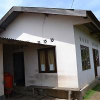 Balai Pelestarian Cagar Budaya DI Yogyakarta : 1 paket BMN berupa 2 unit Bangunan untuk Dibongkar