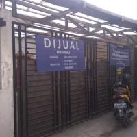 BRI Rawamangun-SHM No 1049 terletak di Jl. Kemayoran Barat Gang VII No. 60 Jakarta Pusat