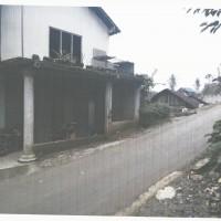 1. PNM Madiun : Tanah luas 1702 m2 dan bangunan di Ds. Banaran, Kec. Pulung, Kab. Ponorogo