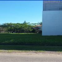 Tanah kosong seluas 136 m2, SHM No.21799 Kel.Tanjung Mardeka,Kec.Tamalate-Makassar (BRI Cab.Makassar A.Yani)