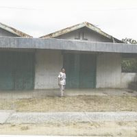 5. PNM Madiun : Tanah  luas 597 m2 dan bangunan di Ds. Sumbergandu, Kec. Pilangkenceng, Kab. Madiun