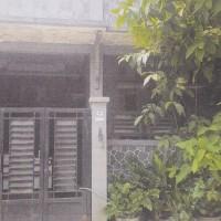 Rumah tinggal SHM No. 303 luas 90 m2, Bekasi Regensi 1 Blok J. 10 Nomor 27, Wanasari, Cibitung, Bekasi.