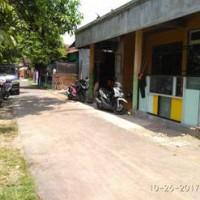 BANK KLATEN {7.11.18} c.sebidang tanah bangunan SHM No.672 luas ± 220 M² terletak di Kel Bakipandeyan, Kec. Baki, Kab. Sukoharjo