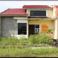 (Lot4 - BTN) tanah berikut bangunan (SHM No.03323) Luas tanah 98 m2, di Kel. macorawalie, kec. Watang Sawitto, Kab. Pinrang