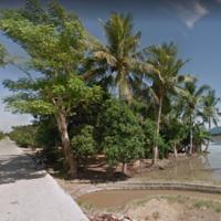 3. (BNI) tanah (SHM No.03681 LT 482 m2), di Desa Siparappe, Kec. Watang Sawitto, Kab. Pinrang