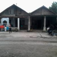 BANK KLATEN {7.11.18} e.sebidang tanah bangunan SHM No.3097 Luas  ± 234 M2 di Desa Kalangan, Kec. Pedan, Kab. Klaten
