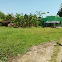 BANK KLATEN {7.11.18} f.sebidang tanah SHM No.01334 Luas ± 711 M² di Desa/Kel. Sentono, Kec. Karangdowo, Kab. Klaten