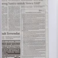 1 (satu) bidang tanah, SHM No. 01538/Kel. Beng, luas 138m2, di Gianyar-Bali (BRI Syariah)