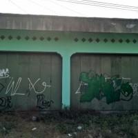 BRI||30_10||tanah bangunan sesuai SHM No. 1118, di Desa Kepanjen,  Delanggu,  Klaten, luas 250 m2