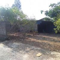 26_10||BRI||a. tanah bangunan sesuai SHM No. 3077, di Kel. Gedong, Kec. Karanganyar, Kab. Karanganyar, luas 180 m2