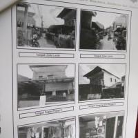 CIMB NIAGA-RUMAH SHM 7419, LT=75 m2, di Jl Lenso Blok C Kav. No. 10 RT.004/07, Kelapa Gading Timur
